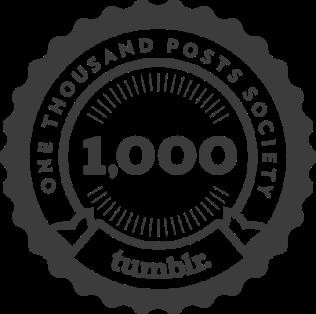 post_1000